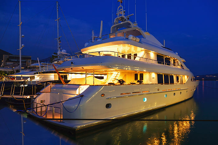 Exterior-yachtr