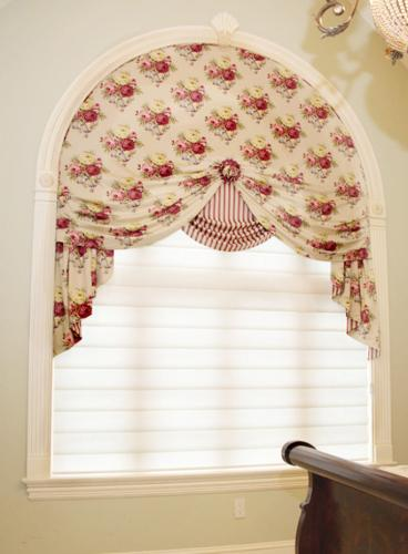 Window-arch-684x1024